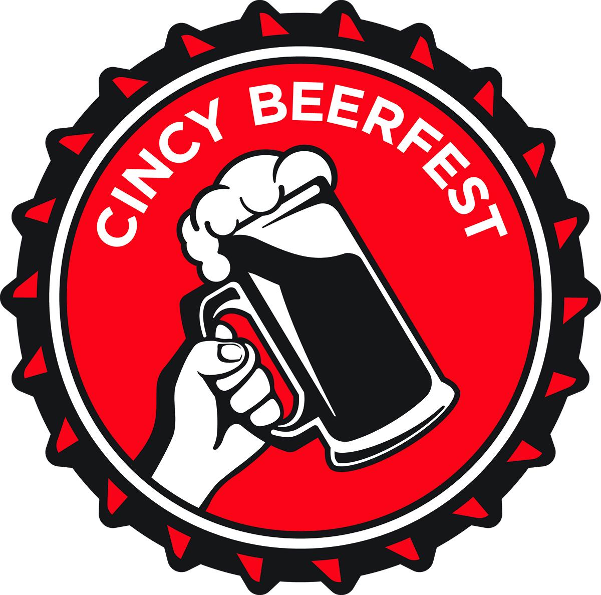 Cincy Beerfest